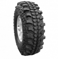 SILVERSTONE MT 117 EXTREME 33/9.50R16